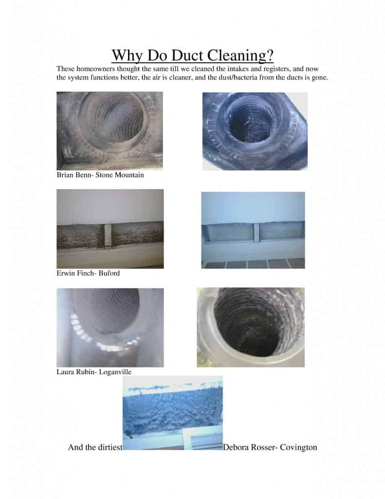 Why-Do-Duct-Cleaning14-791x1024