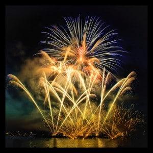 Celebration_of_Lights_by_tt83x