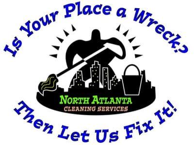 North Atlanta Cleaning