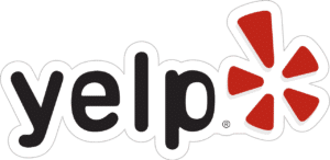 North Atlanta Cleaning Service Yelp reviews