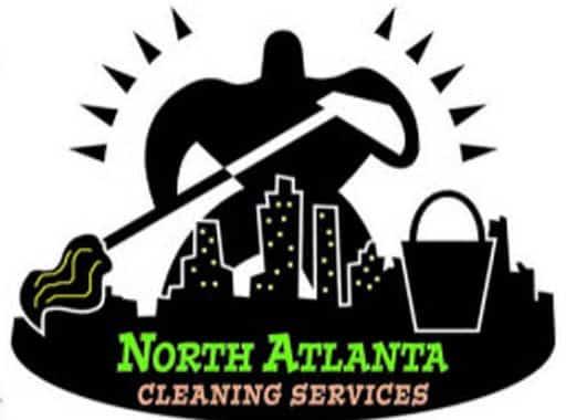 North Atlanta Cleaning Service