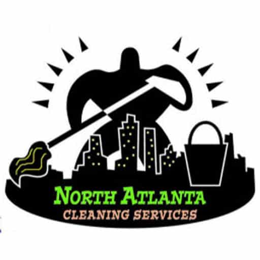 North Atlanta Cleaning Service